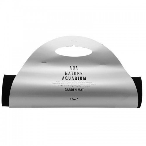 GARDEN MAT 36×22 5mm