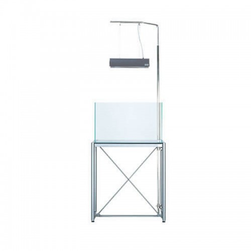 SOLAR I ARM STAND RIGHT 60X45cm