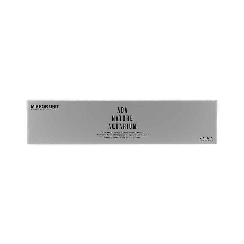 MIRROR UNIT AQUASKY 601/602