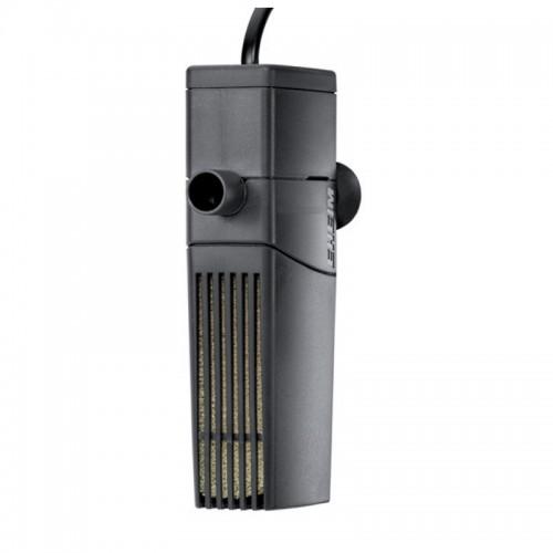 Filtro Micro interno miniUP