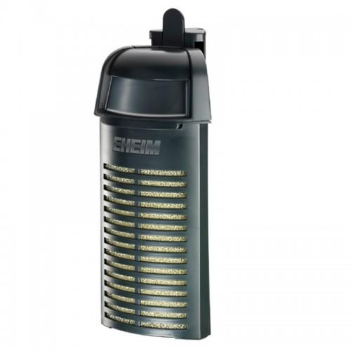 Filtro Interno aquacorner 60