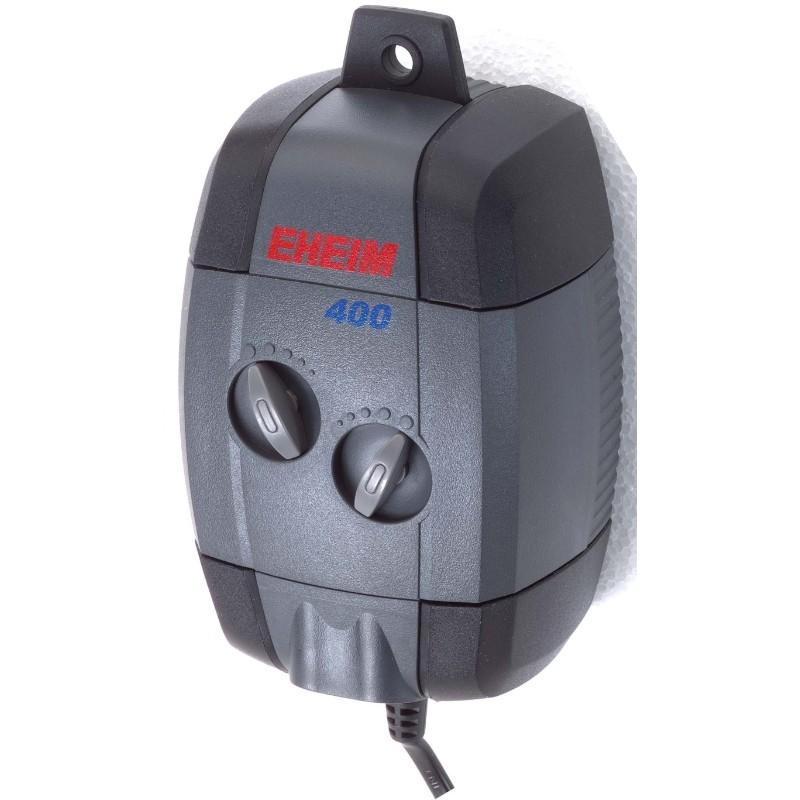 Air pump 400