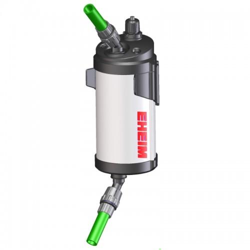 Esterilizador UV 350
