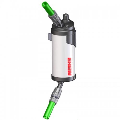 Esterilizador UV 500