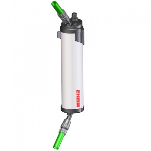 Esterilizador UV 800