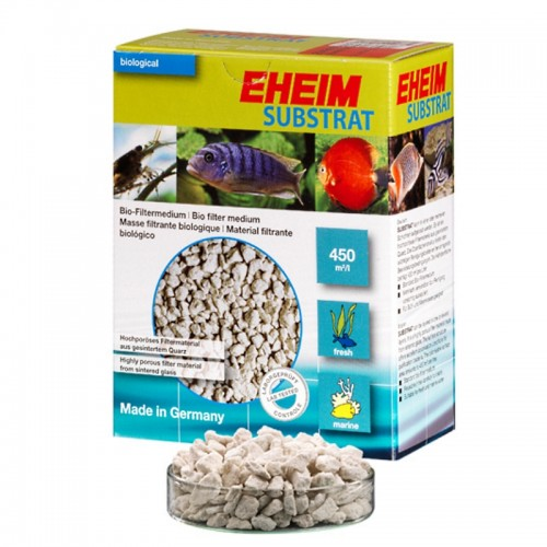 EHEIM Substrat