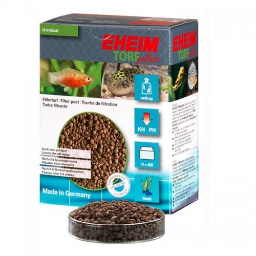 EHEIM Torf pellets
