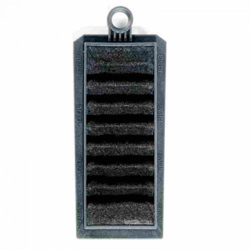 Cartucho de carvão activo - 12 unidades (Liberty)