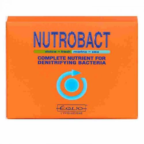 Nutrobact