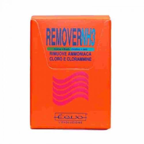 Remover NH3 (24 ampolas)