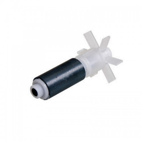 Rotor para filtro EHEIM 2211