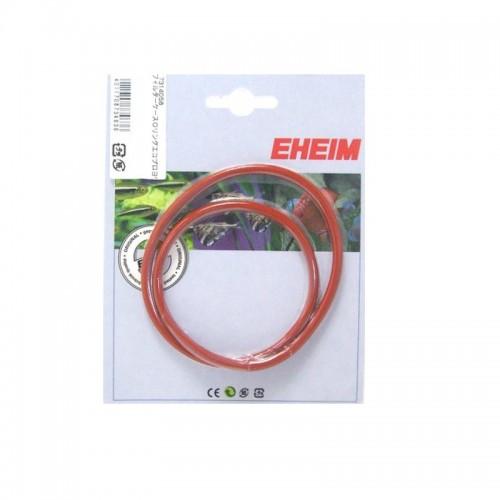 Anel vedante para filtros EHEIM 2215 e ECCO PRO