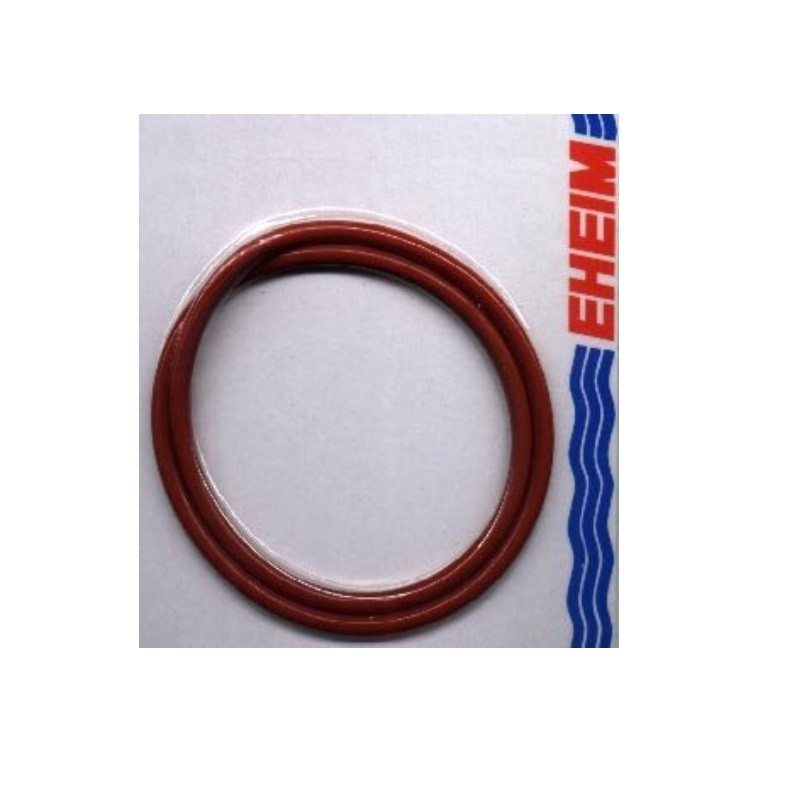 Anel vedante para filtro EHEIM 2217