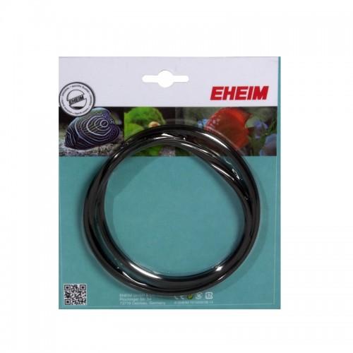 Anel vedante para filtros EHEIM Experience 150/250/250T
