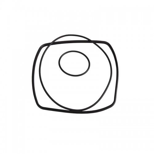 Conjunto de anéis vedantes para filtros EHEIM Professionel 3 1200 XL/XLT