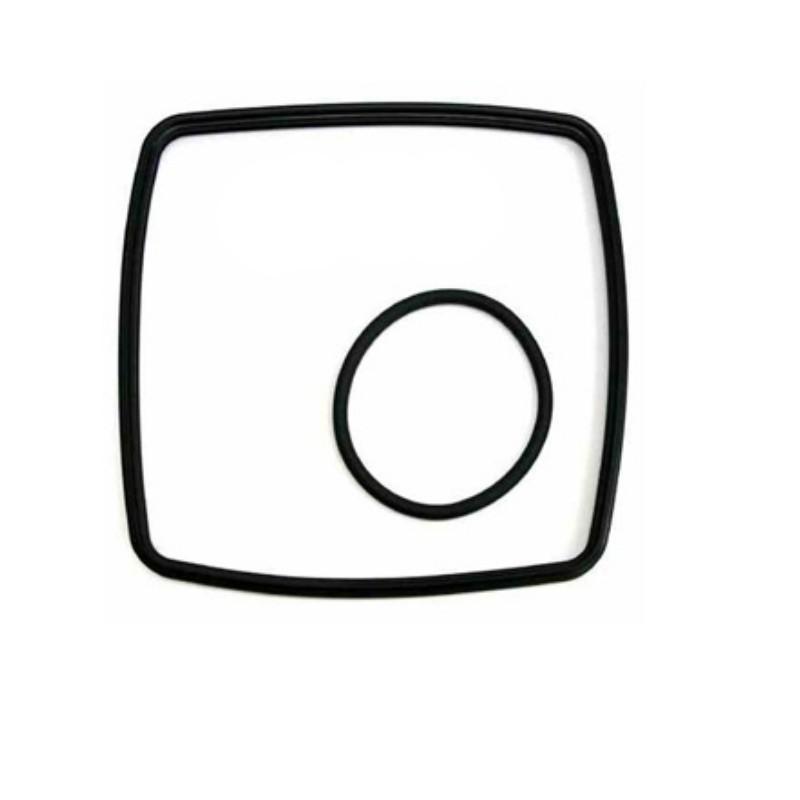 Conjunto de anéis vedantes para filtros EHEIM Professionel 3 e EHEIM Professionel 4+