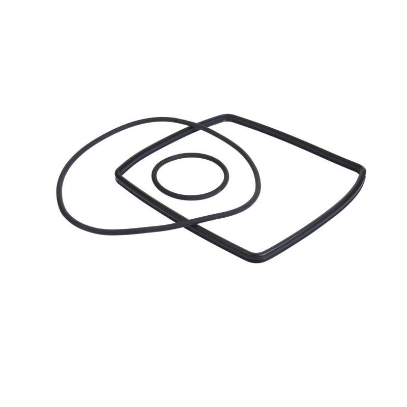 Conjunto de anéis vedantes para filtros EHEIM Professionel 3e 450/600T/700
