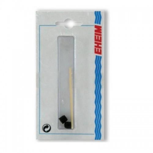 Veio para filtros EHEIM Experience 150/250/250T