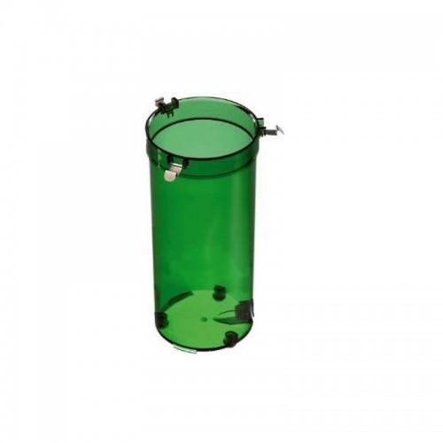 Recipiente (canister) para filtro EHEIM 2211