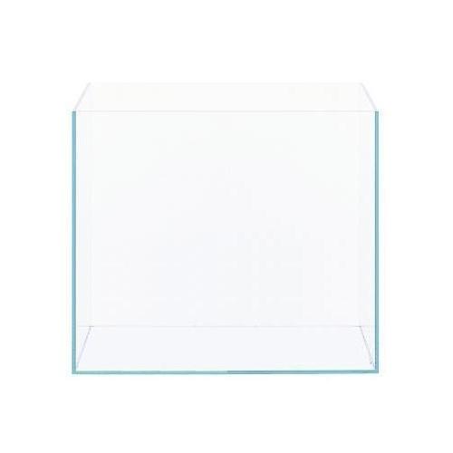 WaterCubic Pro 20x20x20
