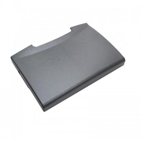 EZ clip para filtros EHEIM 3e 450/600T/700