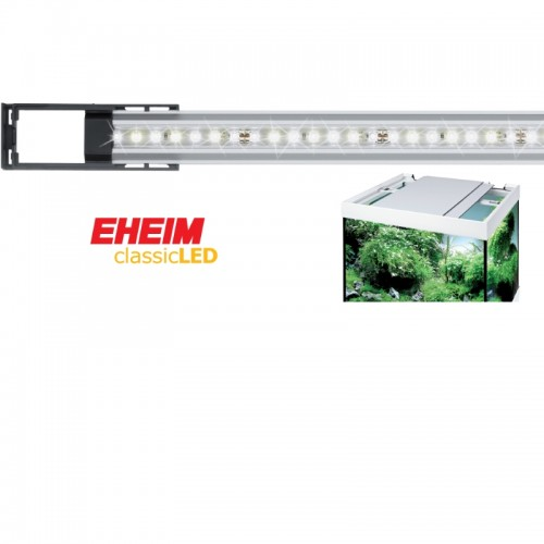 EHEIM CLASSICLED daylight 13.5w