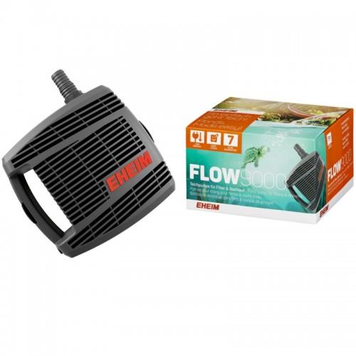 Bomba para filtro de lago Flow 9000