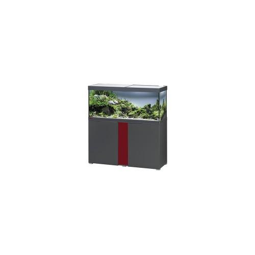 Placa BORDEAUX para EHEIM vivalineLED e EHEIM vivalineLED+