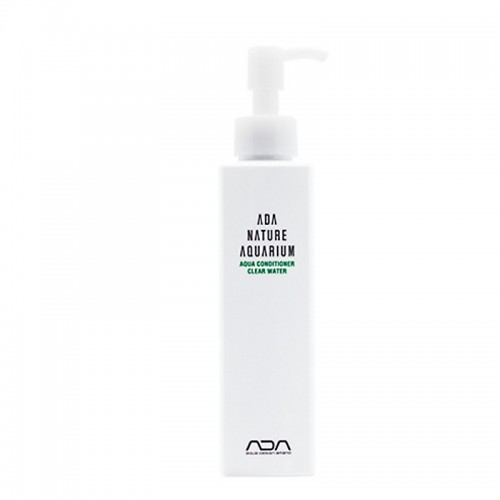 CLEAR WATER 200ML
