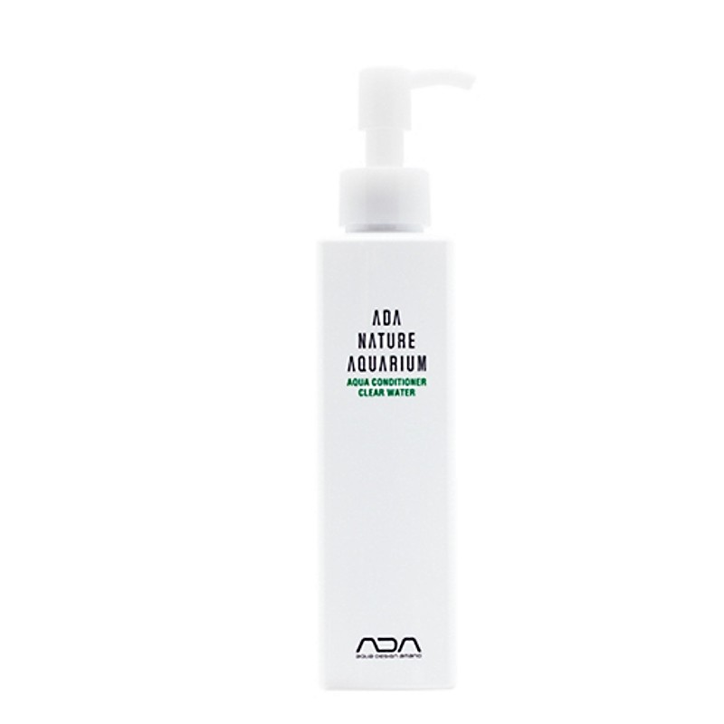CLEAR WATER 5000ML