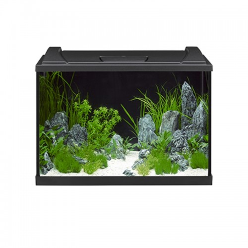 EHEIM aquapro 84 LED preto