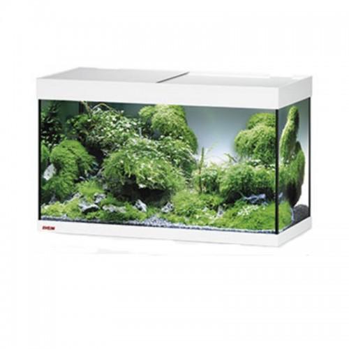 EHEIM vivaline LED 126 - aquário+iluminação