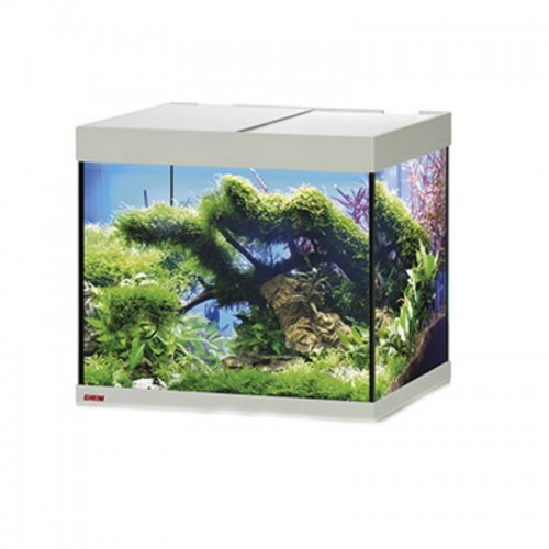EHEIM vivaline LED 150 - aquário+iluminação