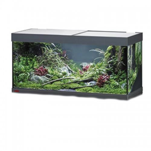 EHEIM vivaline LED 180 - aquário+iluminação