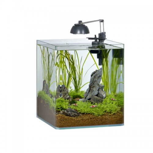 EHEIM nano shrimp 35