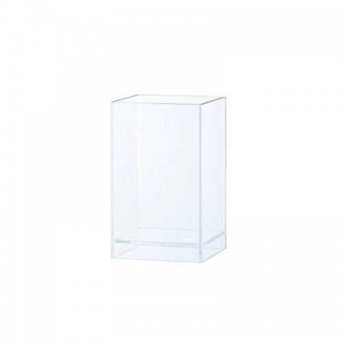 DOOA Neo Glass AIR 15x15x25