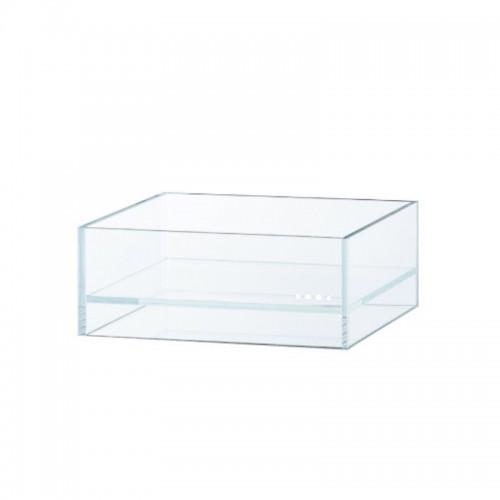 DOOA Neo Glass AIR 30x18x12