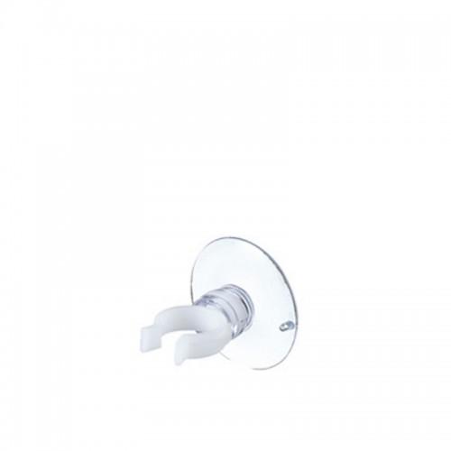 DOOA Suction cup clip
