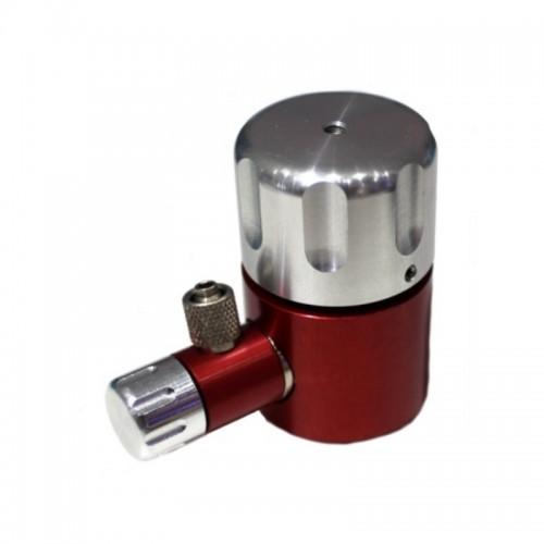 EHEIM CO2 redutor de pressão - sistema descartável