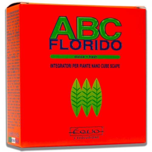 ABC FLORIDO