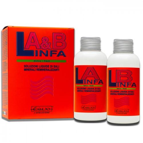 LINFA A&B