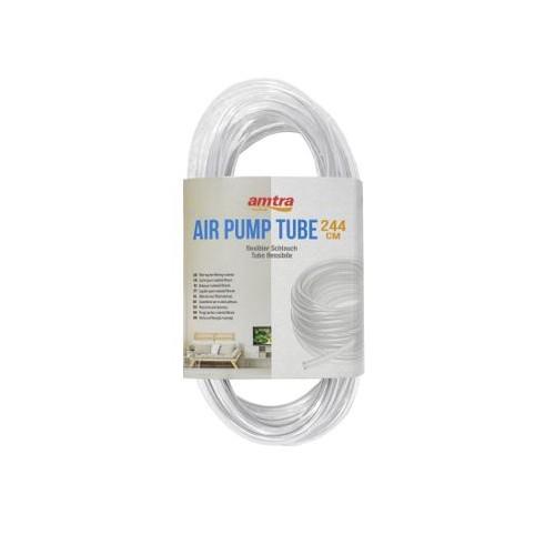 Tubo Flexivel de CO2