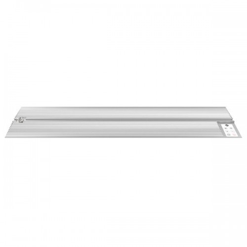 CALHA FTB LED 90-115CMS