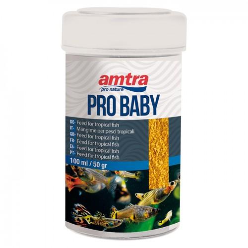 AMTRA PRO BABY