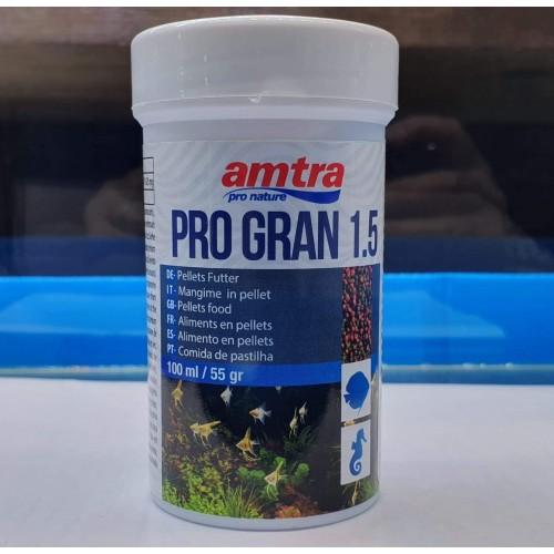 PRO GRAN 1.5