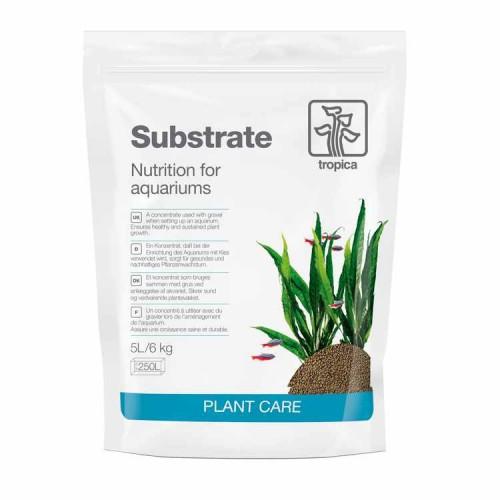 Plant Growth 5l