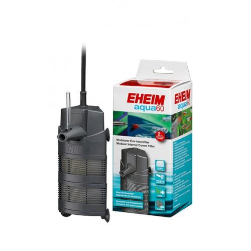 EHEIM aqua 60