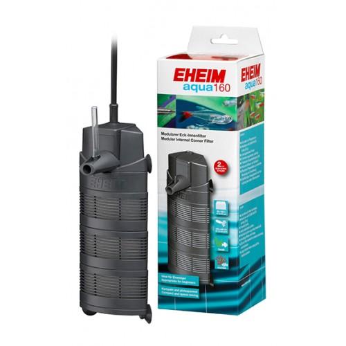EHEIM aqua 160