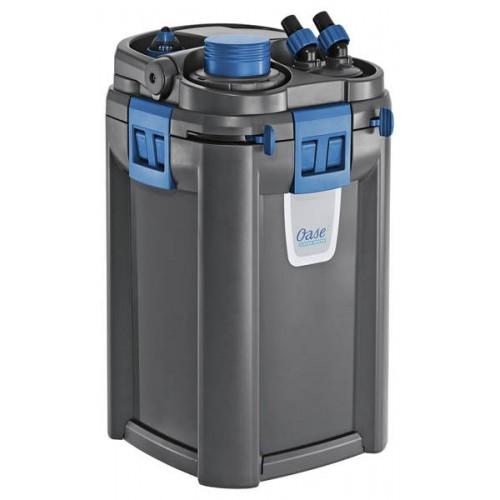 BioMaster Thermo 350