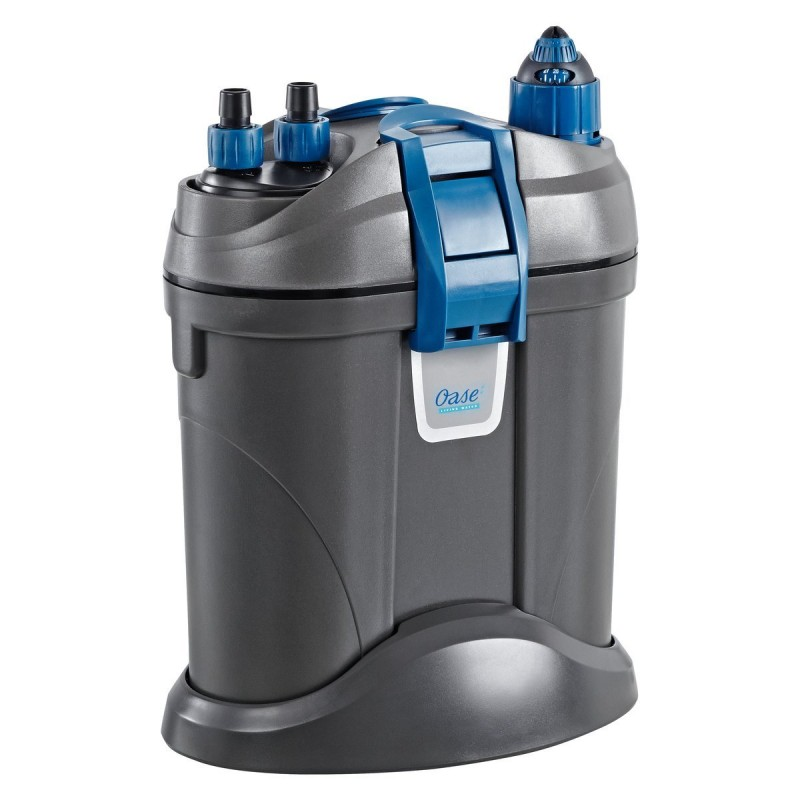Smart Thermo 100